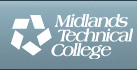 Midlands Technical College company